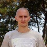 Kaspars Misiņš