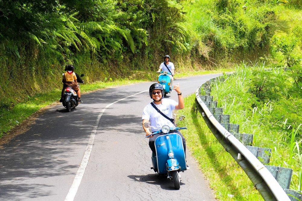 Čau no Bali salas - Ieteikumi, dodoties pirmajā avioceļojumā