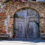 Durvis Bari - Labākās budžeta viesnīcas Bari, Itālijā