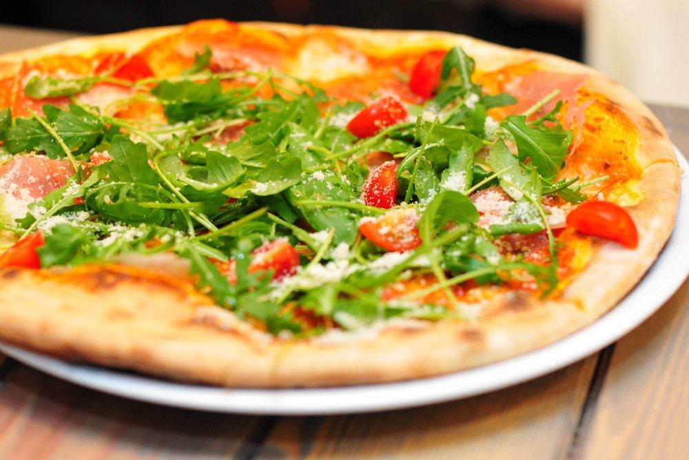 Pica Neapolē - Labākās budžeta viesnīcas Neapolē, Itālijā