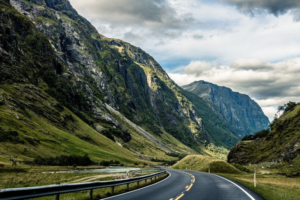 Ceļš Norvēģijā - Labākās budžeta viesnīcas Stavangerā